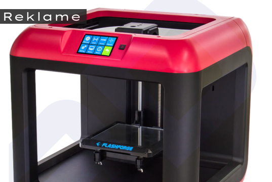 3d printer